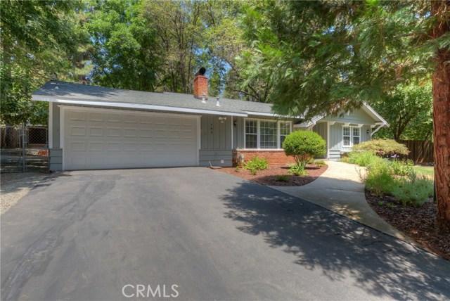 783 Nancy Way, Paradise CA: http://media.crmls.org/medias/f23d9f8b-5c6a-43d6-a24c-461cc2826603.jpg