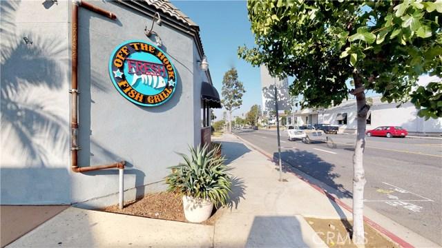 12824 Hadley Street, Whittier CA: http://media.crmls.org/medias/f23e03af-5e46-4f24-bdf8-4d4a9c6188a4.jpg