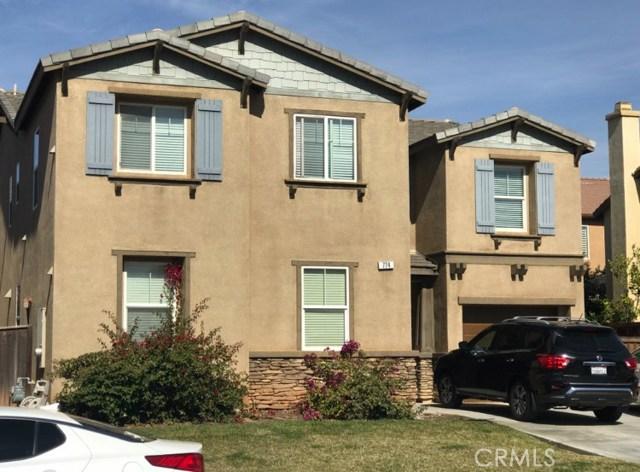 774 Winter Pine St, Beaumont, CA 92223