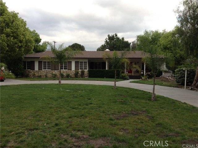 3197 Valencia Avenue,San Bernardino,CA 92404, USA