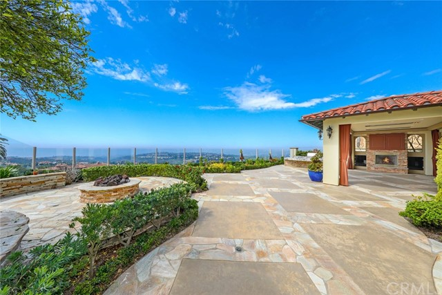 10 Via Rubino  Newport Coast, CA 92657