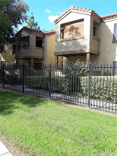 1114 Blaine Street 102, Riverside, CA, 92507