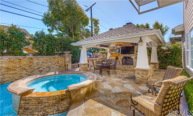 330 Snug Harbor Road Newport Beach, CA 92663 is listed for sale as MLS Listing LG18027132