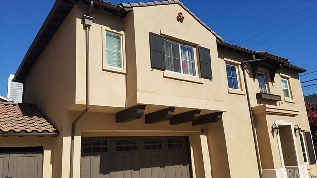 754 Fairview Avenue D, Arcadia, CA, 91007