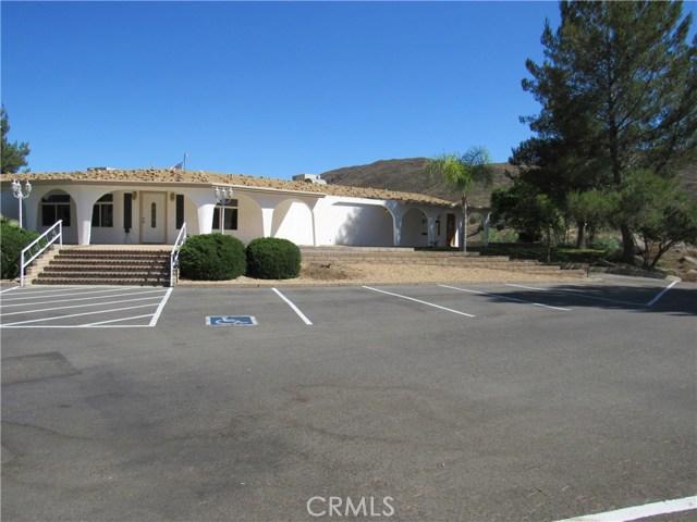 32600 Highway 74 Space #79, Hemet CA: http://media.crmls.org/medias/f246a43f-c41f-45ec-a616-7d2d06b1e4f2.jpg