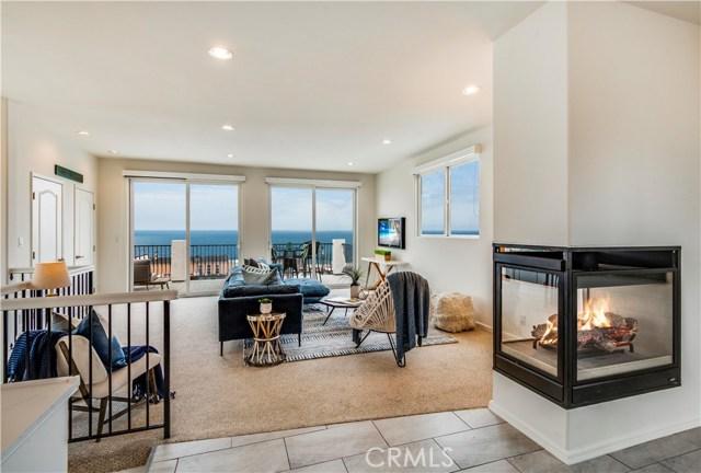 3805 Crest Manhattan Beach CA 90266
