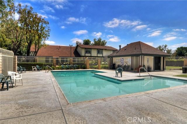 1759 N Willow Woods Dr, Anaheim, CA 92807 Photo 26