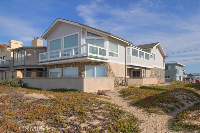 1590 STRAND WAY, OCEANO, CA 93445