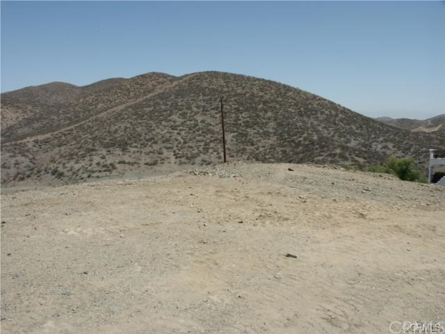 Additional photo for property listing at 0 Vacation Drive  Canyon Lake, California 92587 United States