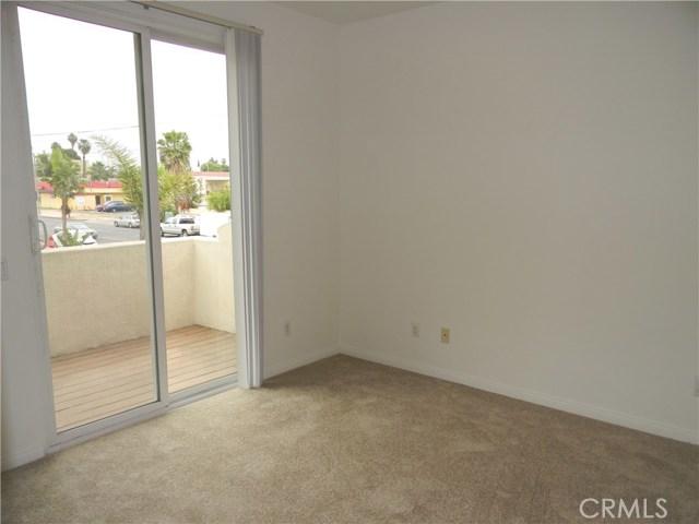 125 S Dale Av, Anaheim, CA 92804 Photo 23