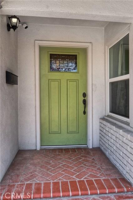 1533 W Beacon Av, Anaheim, CA 92802 Photo 1
