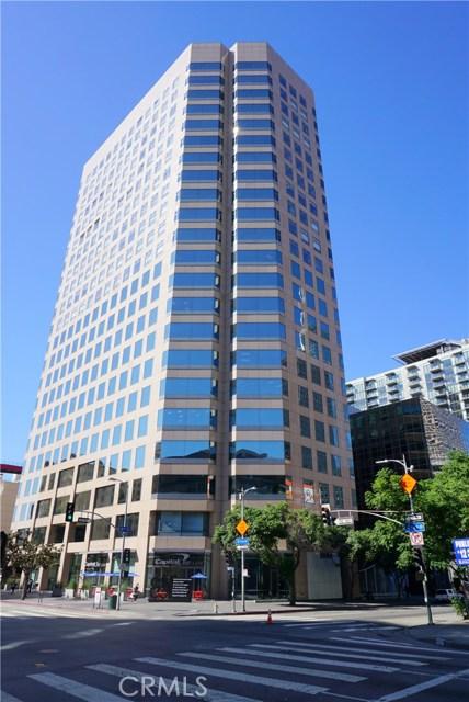 801 S Grand Av, Los Angeles, CA 90017 Photo 1