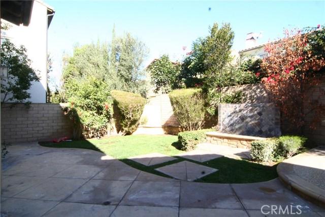 57 Rising Sun, Irvine, CA 92620 Photo 16