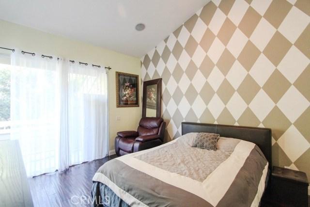 3680 S Bear Street Unit 17 Santa Ana, CA 92704 - MLS #: PW18031075