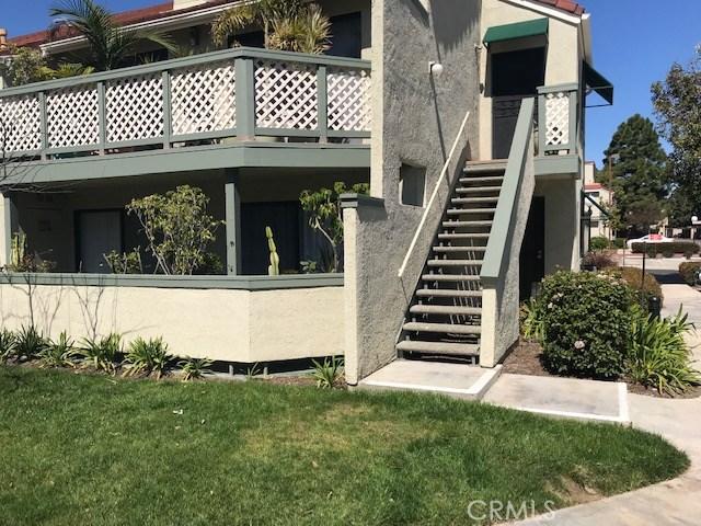 3510 W Sweetbay Ct, Anaheim, CA 92804 Photo 1