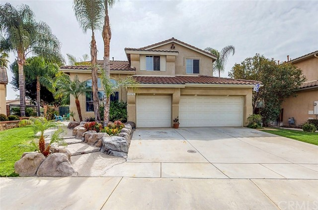 20878 Galena Court, Riverside CA 92508