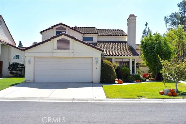 2012 W Fathom Ln, Anaheim, CA 92801 Photo 4