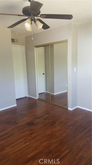 27771 Pluto Street Highland, CA 92346 - MLS #: DW18009734