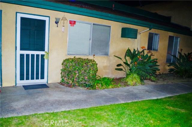715 S Webster Av, Anaheim, CA 92804 Photo 0