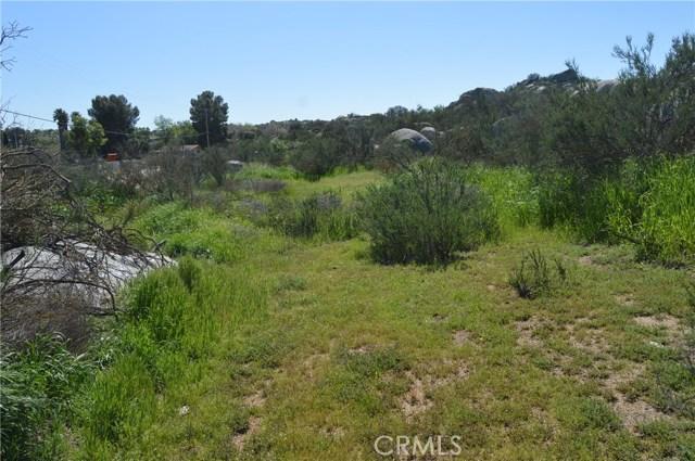 3 Juniper Springs Rd Nuevo/Lakeview, CA 92548 - MLS #: SW17041170