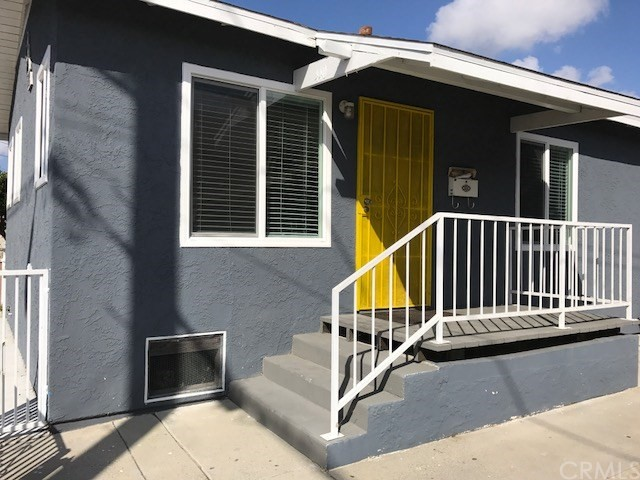 440 W 10th Street San Pedro, CA 90731 is listed for sale as MLS Listing CV17228848