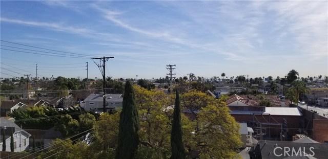 282 Redondo Av, Long Beach, CA 90803 Photo 31