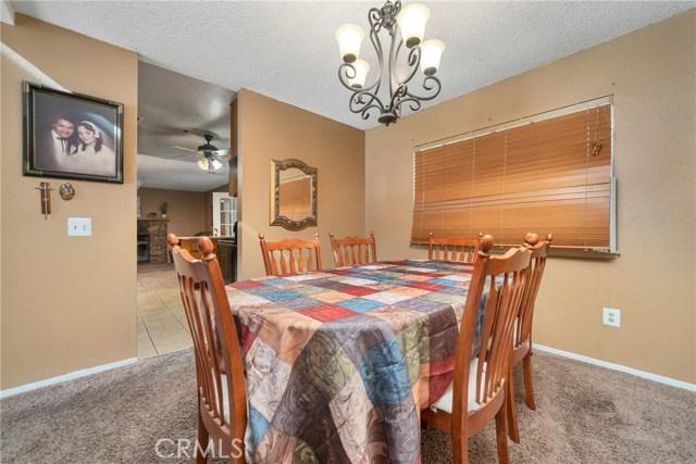 725 S Lassen Avenue, San Bernardino CA: http://media.crmls.org/medias/f253b1b0-bbaa-4cf7-8837-71968a925540.jpg