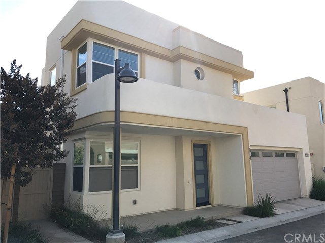 134 Newall, Irvine, CA 92618 Photo 1
