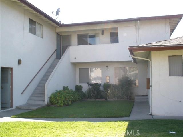 1904 W Bayport Cr, Anaheim, CA 92801 Photo 0