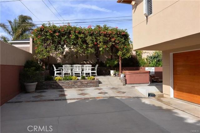 1210 S Irena Ave, Redondo Beach, CA 90277 photo 27