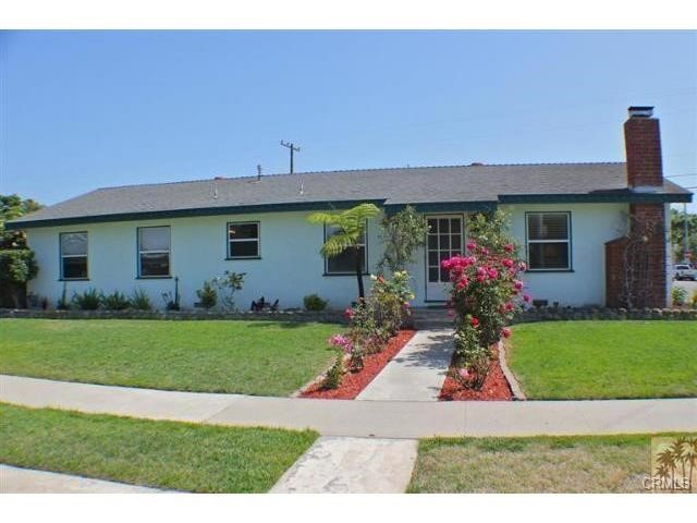 2760 W Monroe Av, Anaheim, CA 92801 Photo 0