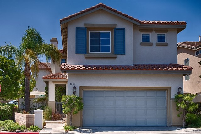 1703 Hayes Court , CA 92870 is listed for sale as MLS Listing PW18145855