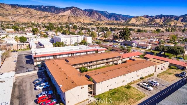 Residential Income for Sale at 4120 Sepulveda Avenue 4120 Sepulveda Avenue San Bernardino, California 92404 United States