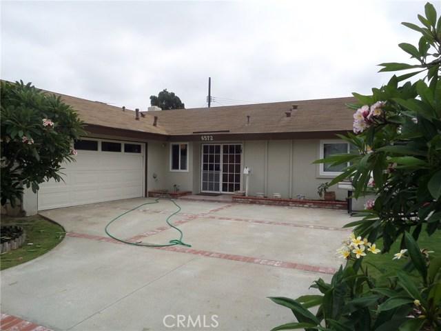 6572  Abbott Drive, Huntington Harbor, California