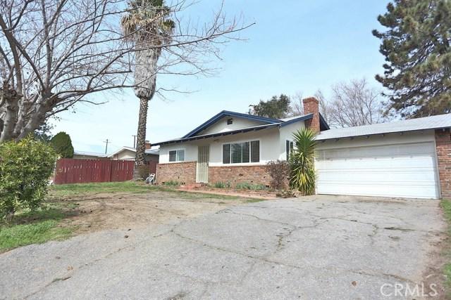 35292 Wildwood Canyon Road Yucaipa, CA 92399 - MLS #: EV18052697