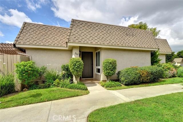 2147 W Banbury Cr, Anaheim, CA 92804 Photo 18