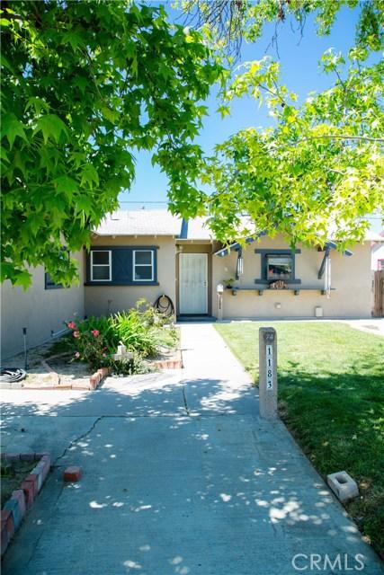 1183 W Beacon Av, Anaheim, CA 92802 Photo 36