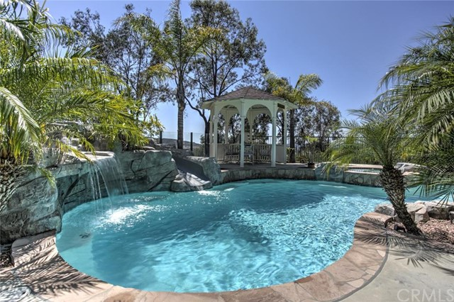 Real Estate for Sale, ListingId: 35136113, Rancho Santa Margarita,CA92688