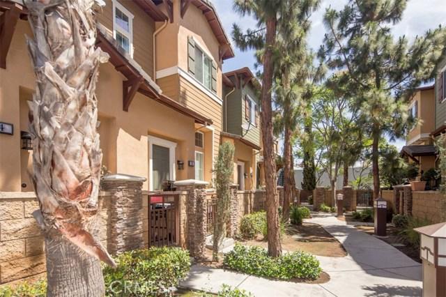 14542 Newport Avenue, Tustin CA: http://media.crmls.org/medias/f25adb07-89ef-409a-be2d-b5af836cf939.jpg