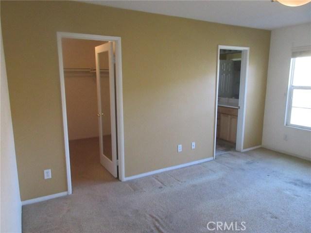 7331 Shelby Place U64 Rancho Cucamonga, CA 91730 - MLS #: PW18268210