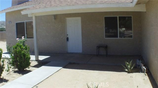 7622 Alaba Avenue, Yucca Valley CA: http://media.crmls.org/medias/f25b5020-595e-454e-b814-8e7f7393a07e.jpg