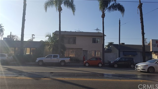 815 Pacific Av, Long Beach, CA 90813 Photo 4