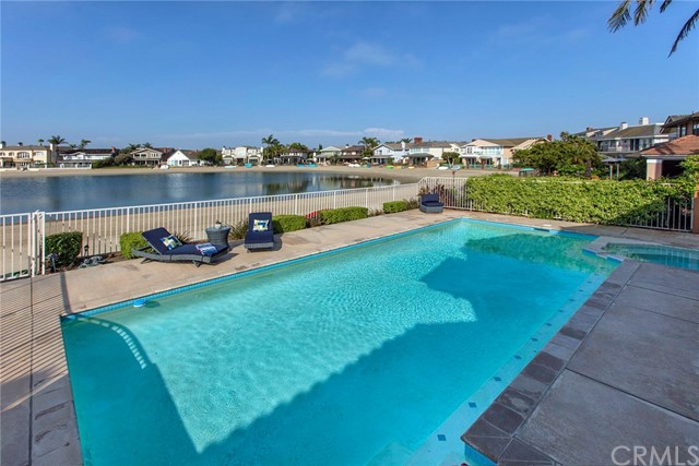 16962 Marina Bay Drive , CA 92649 is listed for sale as MLS Listing OC18180375