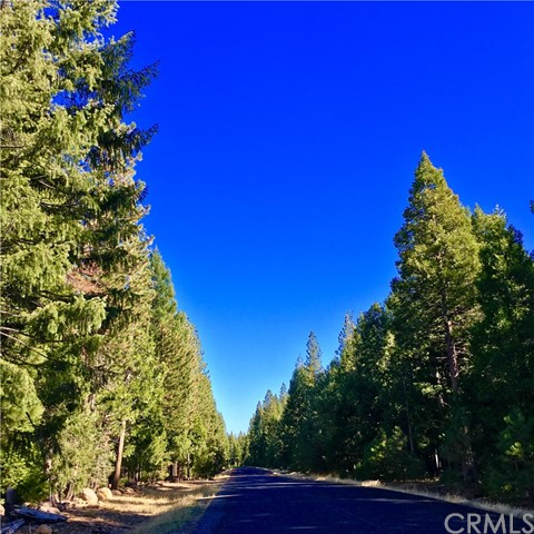 Single Family for Sale at 0 Maddrill Lane Butte Meadows, California United States