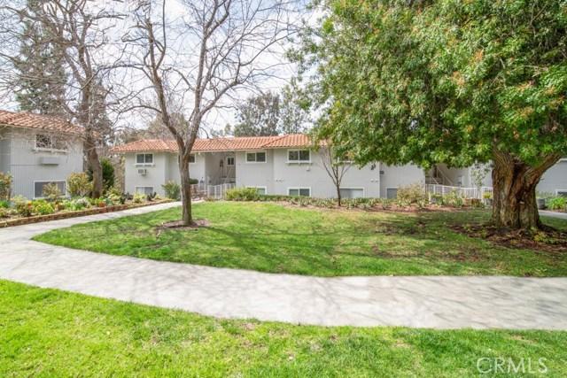 Photo of 635 Ave Sevilla #O, Laguna Woods, CA 92637
