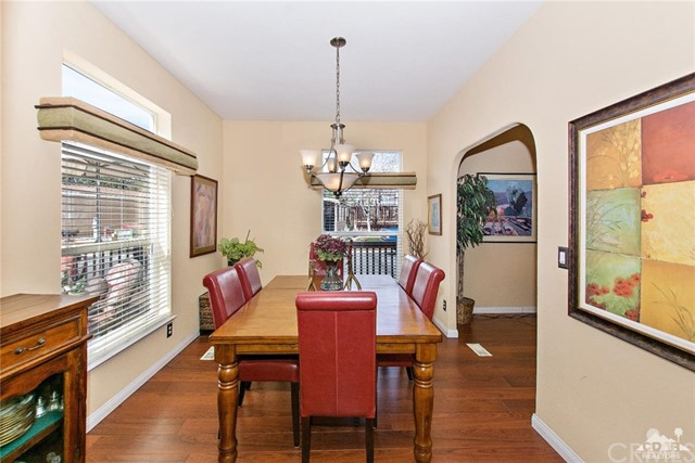 391 Montclair Drive Unit 24 Big Bear, CA 92314 - MLS #: 218011092DA