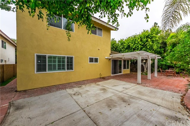 3551 Nutmeg, Irvine, CA 92606 Photo 29