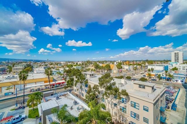 115 W 4th St, Long Beach, CA 90802 Photo 54