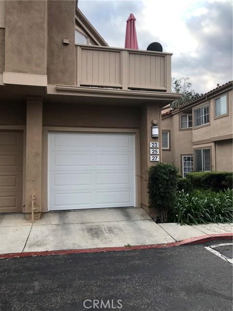 23 Ericson Aisle, Irvine, CA 92620 Photo 1