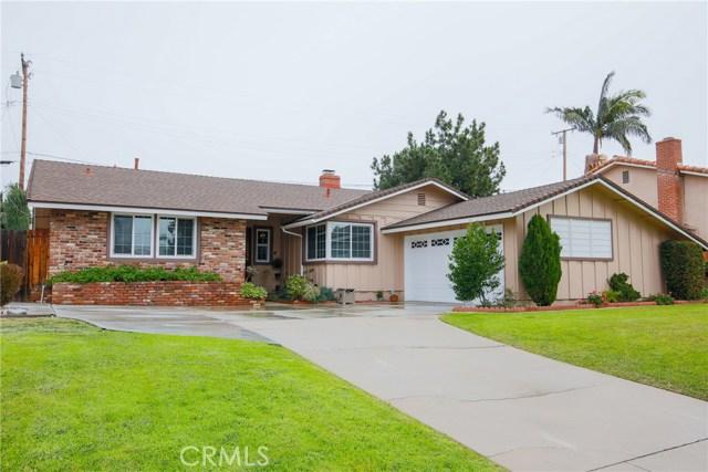 934 S Shasta, West Covina CA: http://media.crmls.org/medias/f2637086-983a-45c3-a16d-3f709ebef899.jpg